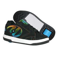 Heelys Propel 2.0 Shoes Multi US 13, Multi, rebel_hi-res