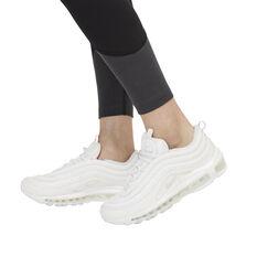 Nike Air Womens Tights, Black, rebel_hi-res