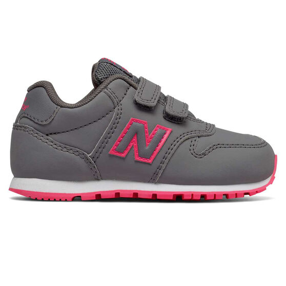 New Balance 500 Toddlers Shoes, , rebel_hi-res