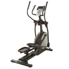 Proform Endurance 420E Elliptical, , rebel_hi-res