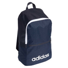 adidas Linear Classic Daily Backpack, , rebel_hi-res