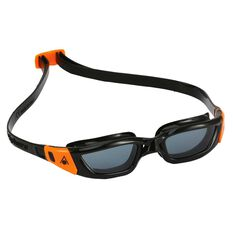 Aqua Sphere Kameleon Junior Swim Goggles Assorted OSFA, , rebel_hi-res