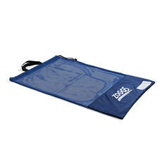 Zoga Aqua Sports Carry All Bag - Assorted, , rebel_hi-res