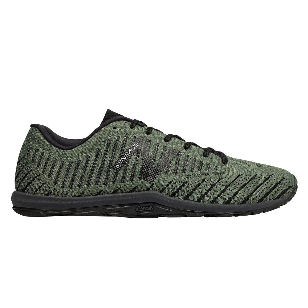 00fd045c30 New Balance X20 Mens Training Shoes