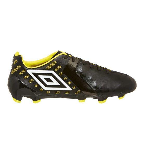 Umbro Medusae II Pro HG Mens Football Boots, , rebel_hi-res