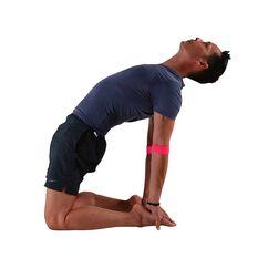 PTP Yoga 8Loop Pink S, , rebel_hi-res
