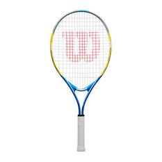 Wilson U.S Open Junior 25inTennis Racquet, , rebel_hi-res