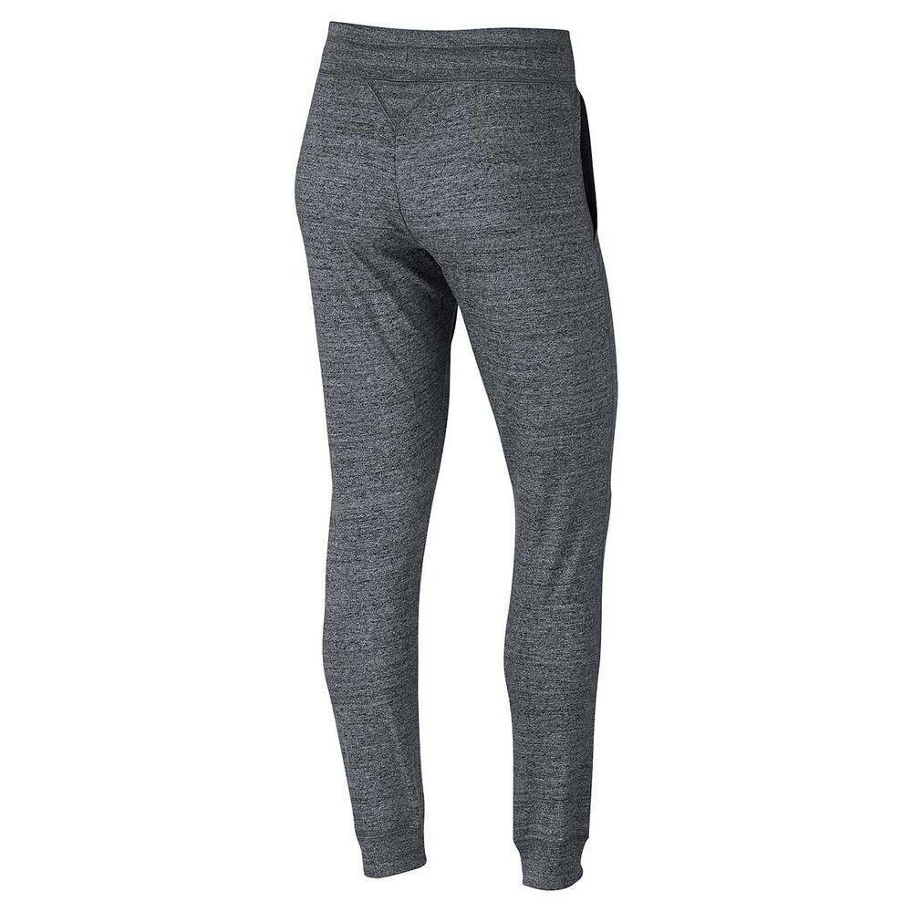 1da886f06a6a8 Nike Womens Sportswear Vintage Pants Grey / White S Adult, Grey / White,  rebel_hi