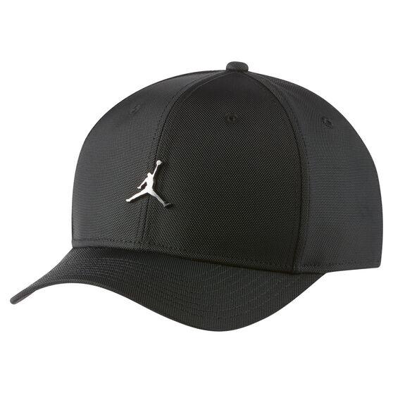 Jordan Jumpman Classic99 Metal Cap, , rebel_hi-res