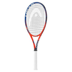 Head MX Spark Pro Tennis Racquet 4 1 / 4in, , rebel_hi-res