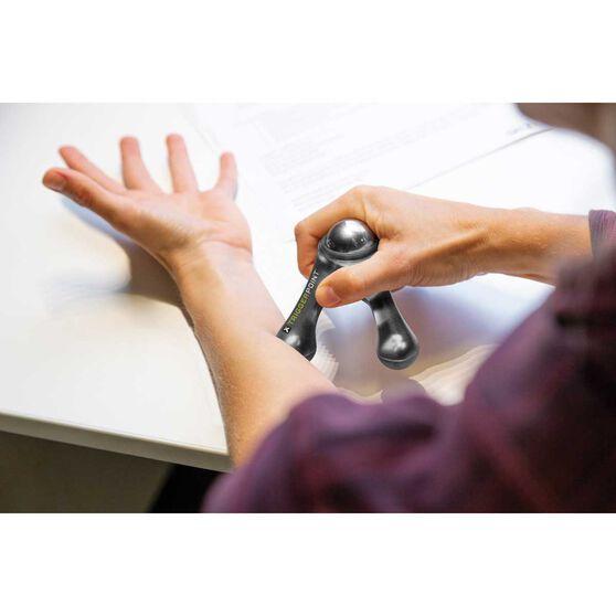Trigger Point Targeted Hand Massager, , rebel_hi-res