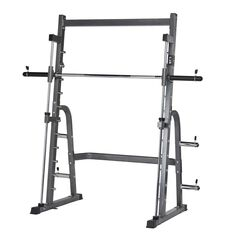Celsius ST1 Smith Machine, , rebel_hi-res