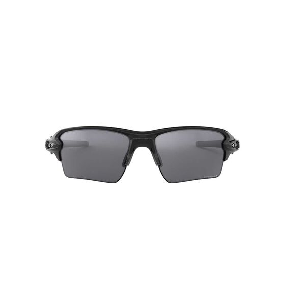 Oakley Flak 2.0 XL Sunglasses, , rebel_hi-res