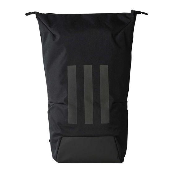 adidas Z.N.E. Sideline Backpack Black, , rebel_hi-res