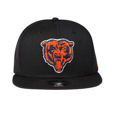 Chicago Bears New Era 9FIFTY Cap, , rebel_hi-res