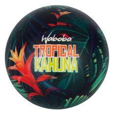 Waboba Inflatable Tropical Kahuna, , rebel_hi-res