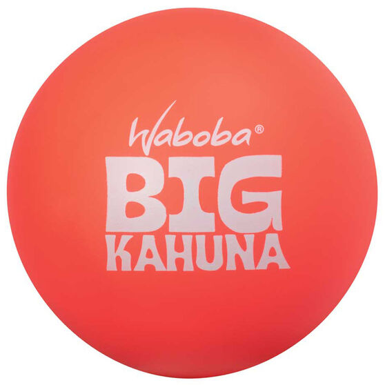 Waboba Big Kahuna Ball, , rebel_hi-res
