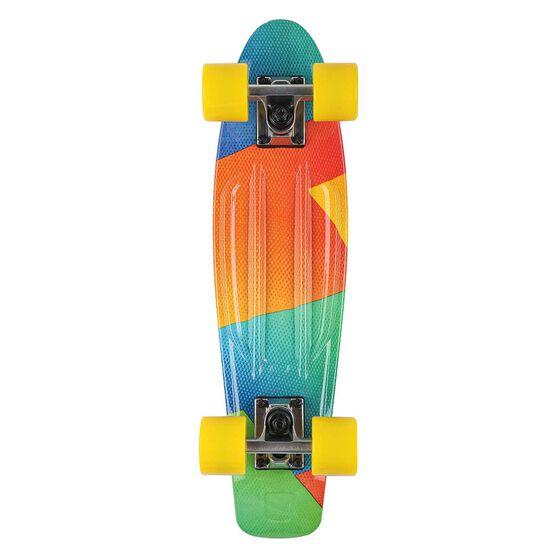 Tahwalhi Nano Skateboard, , rebel_hi-res