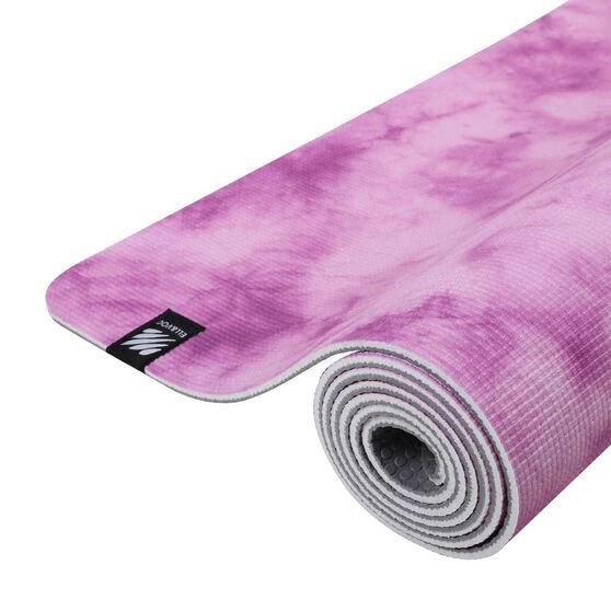 Ell & Voo Yoga Mat And Bag Combo, , rebel_hi-res