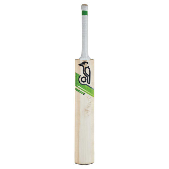 Kookaburra Kahuna Pro 900 Cricket Bat, , rebel_hi-res