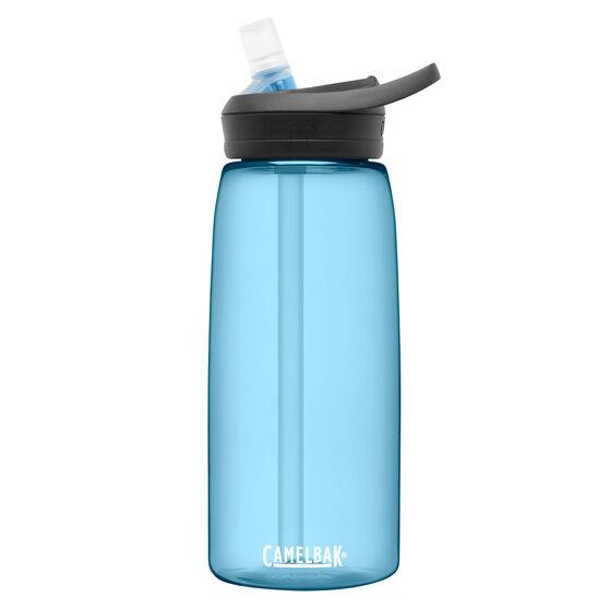 Camelbak Eddy Plus 1L Water Bottle, , rebel_hi-res