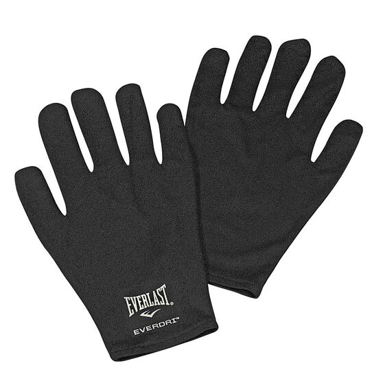Everlast Everdri Glove Liners, , rebel_hi-res