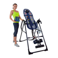 Teeter FitSpine FT-1 Inversion Table, , rebel_hi-res