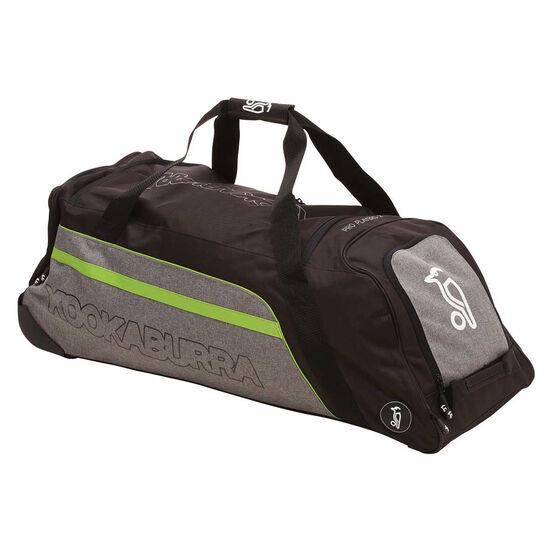 Kookaburra Pro Players 2 Cricket Kit Bag, , rebel_hi-res