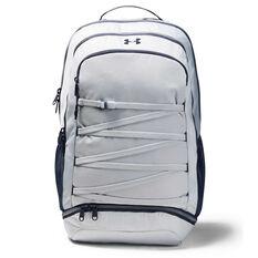 Under Armour Imprint Backpack, , rebel_hi-res