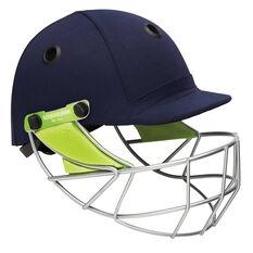 Kookaburra Pro 600 Cricket Helmet Navy XS / S, Navy, rebel_hi-res