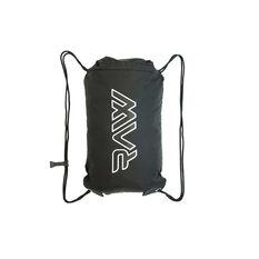RAW Drawstring Sports Bag, , rebel_hi-res