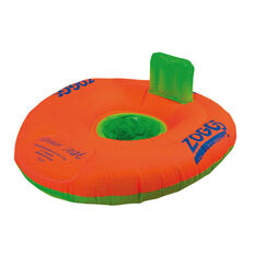Zoggs Inflatable Trainer Seat (1 - 2 Years), , rebel_hi-res