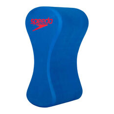 Speedo Elite Pullbuoy, , rebel_hi-res