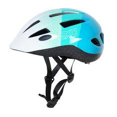 Goldcross Kids Mayhem 3 Bike Helmet Mint XS, Mint, rebel_hi-res