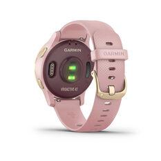 Garmin Vivoactive 4S Smartwatch, , rebel_hi-res