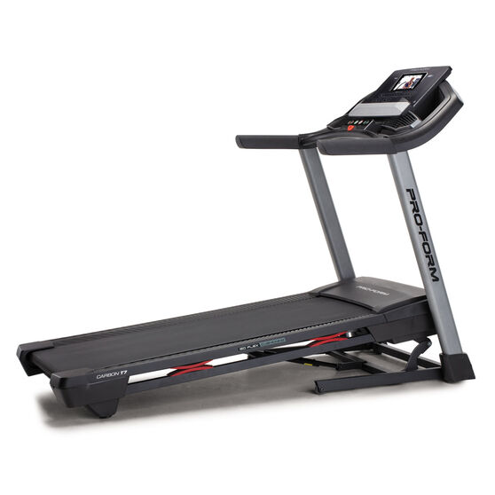 Proform Carbon T7 PF20 Treadmill, , rebel_hi-res
