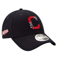 Cleveland Indians New Era 2020 9FORTY Batting Practice Cap, , rebel_hi-res