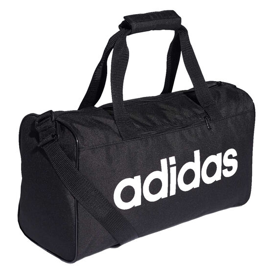 adidas Linear Core Extra Small Duffel Bag, , rebel_hi-res