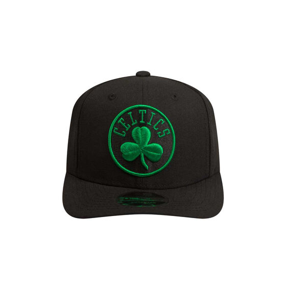 Boston Celtics 2019 New Era 9FIFTY Original Fit Cap, , rebel_hi-res