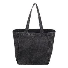 Ell & Voo Reusable Shopping Bag, , rebel_hi-res