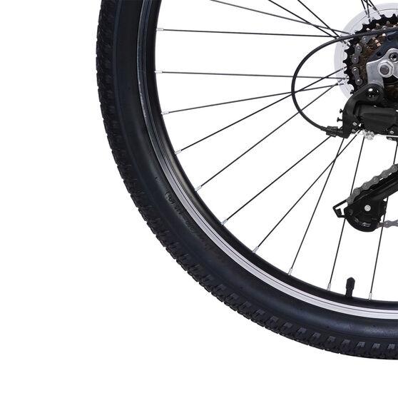 Goldcross Adult Motion S2 27.5 Mountain Bike, Graphite, rebel_hi-res