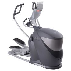 Octane Fitness Q47XI Elliptical Base, , rebel_hi-res