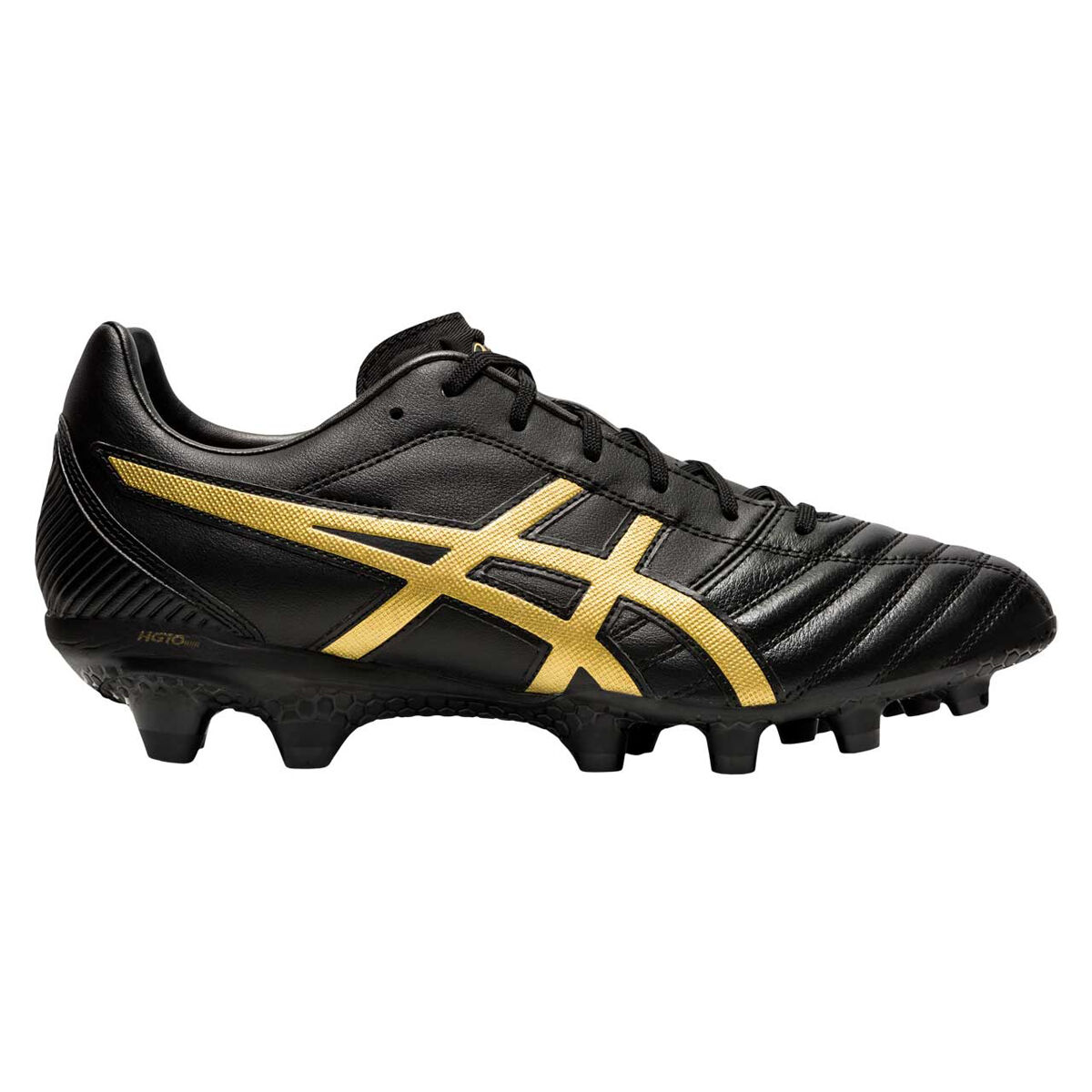 nike kicks for girls target shoes sale | Asics Lethal Flash IT Football Boots Black / Gold US Mens 14 / Womens 15.5