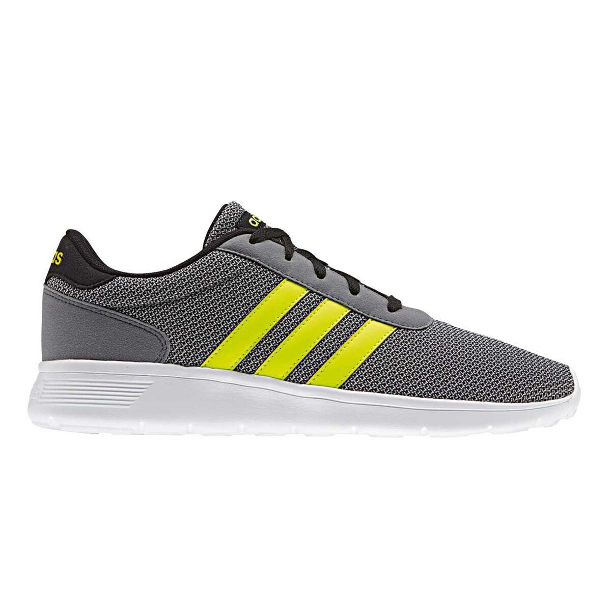 uk adidas casual shoes black yellow 0777f 65fb9