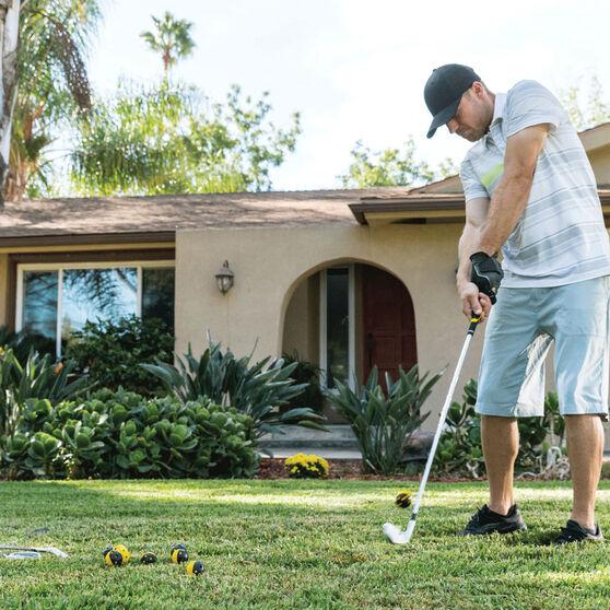 SKLZ Impact Golf Balls, , rebel_hi-res