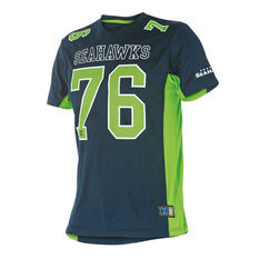 eeba48133 Seattle Seahawks Merchandise - rebel