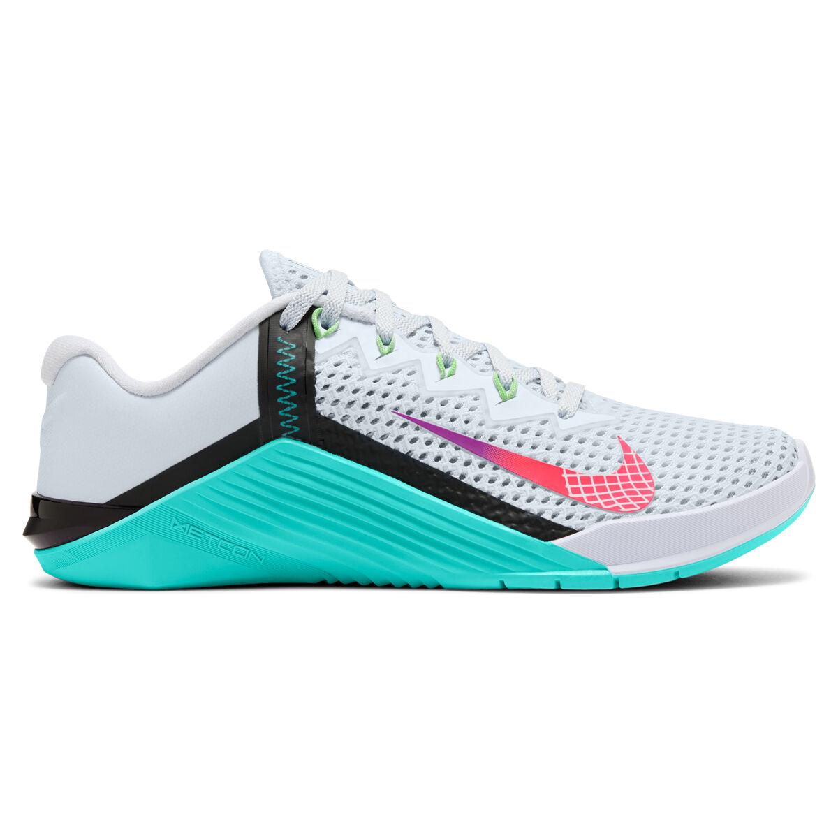 Nike Metcon 6 Womens Training Shoes