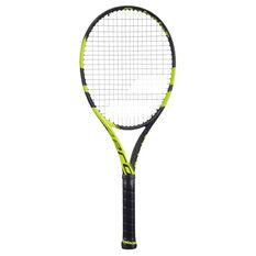 Babolat Pure Aero Tennis Racquet, , rebel_hi-res