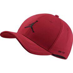 Nike Men's Jumpman Cap, , rebel_hi-res