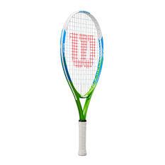 Wilson U.S Open Junior 23in Tennis Racquet, , rebel_hi-res